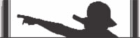 TBP logo 200 x 55