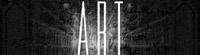 Art logo 200 x 55