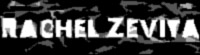 Zevita 200 x 55