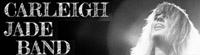 Carleigh Logo